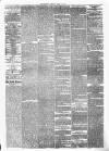 Kentish Mercury Saturday 12 March 1881 Page 5
