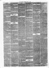 Kentish Mercury Saturday 12 March 1881 Page 6
