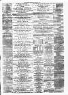 Kentish Mercury Saturday 12 March 1881 Page 7