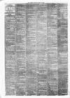 Kentish Mercury Saturday 12 March 1881 Page 8