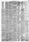 Kentish Mercury Friday 16 January 1891 Page 2
