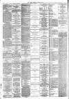 Kentish Mercury Friday 16 January 1891 Page 4