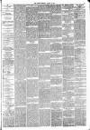 Kentish Mercury Friday 16 January 1891 Page 5