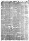 Kentish Mercury Friday 16 January 1891 Page 6