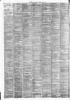 Kentish Mercury Friday 16 January 1891 Page 8