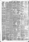 Kentish Mercury Friday 10 February 1893 Page 2