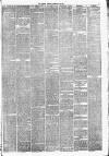 Kentish Mercury Friday 10 February 1893 Page 3
