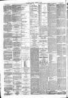Kentish Mercury Friday 10 February 1893 Page 4