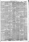 Kentish Mercury Friday 10 February 1893 Page 5