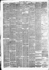 Kentish Mercury Friday 10 February 1893 Page 6