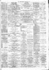 Kentish Mercury Friday 10 February 1893 Page 7