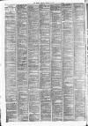 Kentish Mercury Friday 10 February 1893 Page 8
