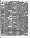 Brighton Gazette