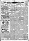 Brighton Gazette