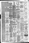 Hackney and Kingsland Gazette Saturday 26 June 1875 Page 4