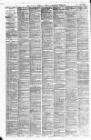 Hackney and Kingsland Gazette Monday 10 September 1877 Page 2