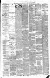 Hackney and Kingsland Gazette Monday 10 September 1877 Page 3
