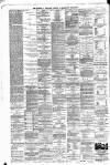 Hackney and Kingsland Gazette Monday 10 September 1877 Page 4