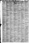 Hackney and Kingsland Gazette Monday 01 March 1880 Page 2