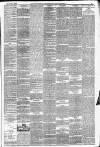 Hackney and Kingsland Gazette Monday 01 March 1880 Page 3