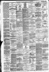 Hackney and Kingsland Gazette Monday 01 March 1880 Page 4