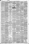 Hackney and Kingsland Gazette