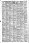 Hackney and Kingsland Gazette Wednesday 21 July 1886 Page 2