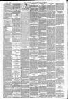 Hackney and Kingsland Gazette Wednesday 21 July 1886 Page 3