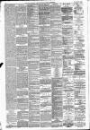 Hackney and Kingsland Gazette Wednesday 21 July 1886 Page 4