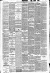 Hackney and Kingsland Gazette Friday 10 February 1888 Page 3