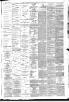 Hackney and Kingsland Gazette Friday 16 January 1891 Page 3