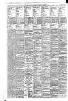 Hackney and Kingsland Gazette Friday 16 January 1891 Page 4