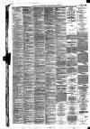 Hackney and Kingsland Gazette Wednesday 23 December 1891 Page 2