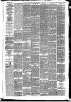 Hackney and Kingsland Gazette Wednesday 23 December 1891 Page 3
