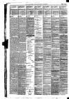 Hackney and Kingsland Gazette Wednesday 23 December 1891 Page 4