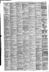 Hackney and Kingsland Gazette Monday 09 January 1893 Page 2