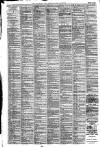 Hackney and Kingsland Gazette Friday 10 February 1893 Page 2