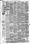 Hackney and Kingsland Gazette Friday 10 February 1893 Page 3