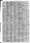 Hackney and Kingsland Gazette Monday 12 June 1893 Page 2