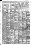 Hackney and Kingsland Gazette Monday 12 June 1893 Page 4