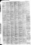 Hackney and Kingsland Gazette Wednesday 01 November 1893 Page 2