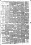 Hackney and Kingsland Gazette Wednesday 01 November 1893 Page 3