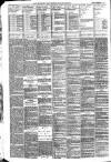 Hackney and Kingsland Gazette Wednesday 01 November 1893 Page 4