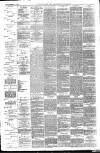 Hackney and Kingsland Gazette Friday 24 November 1893 Page 3