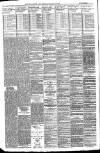 Hackney and Kingsland Gazette Friday 24 November 1893 Page 4