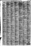 Hackney and Kingsland Gazette Wednesday 14 November 1894 Page 2