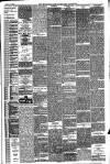 Hackney and Kingsland Gazette Wednesday 14 November 1894 Page 3