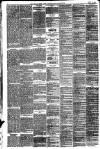 Hackney and Kingsland Gazette Wednesday 14 November 1894 Page 4