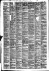Hackney and Kingsland Gazette Wednesday 01 January 1896 Page 2