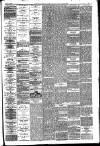 Hackney and Kingsland Gazette Wednesday 01 January 1896 Page 3